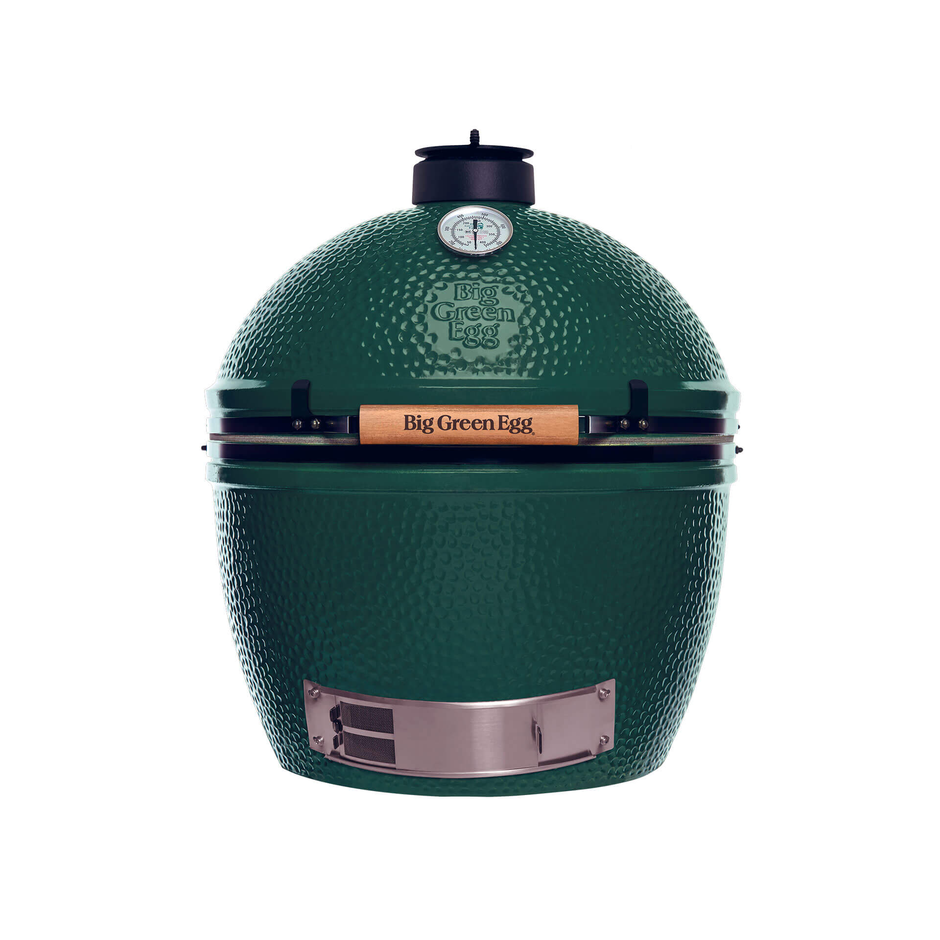 BigGreenEgg_05
